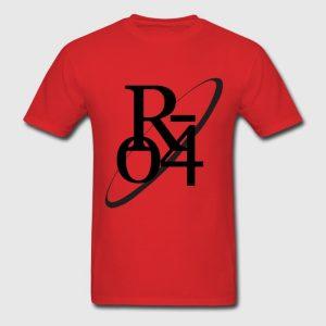 220v-r-04-flex-men-s-t-shirt